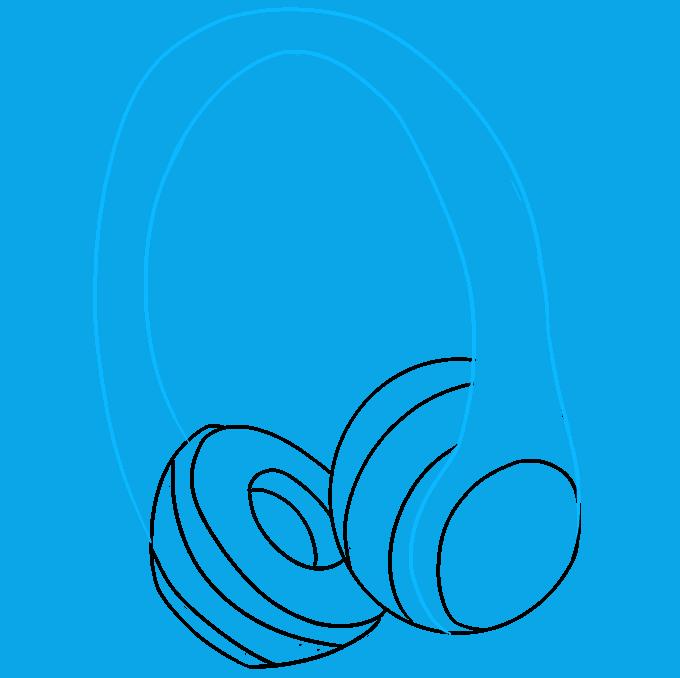 Headphones-Step-07