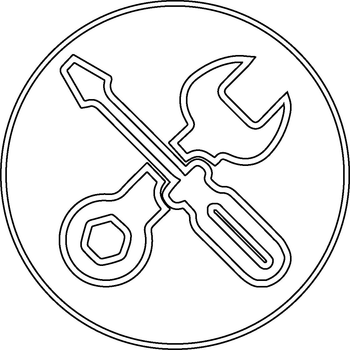 Icon Assistenza_Tavola disegno 1