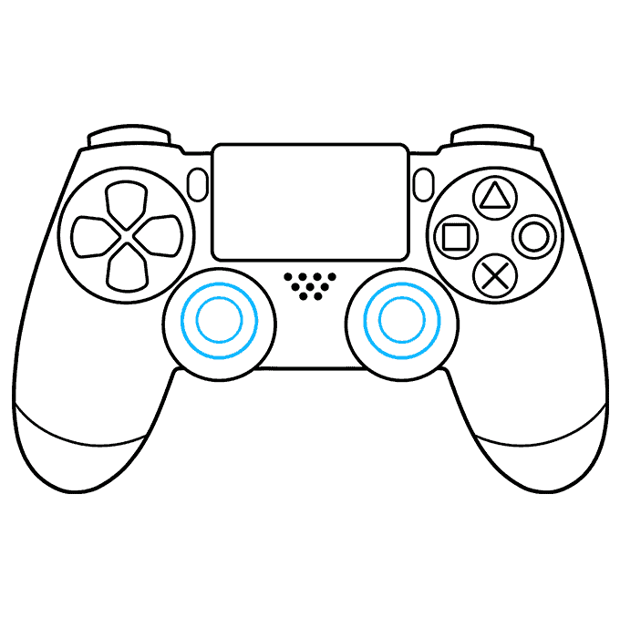 PS4-Controller-Step-08